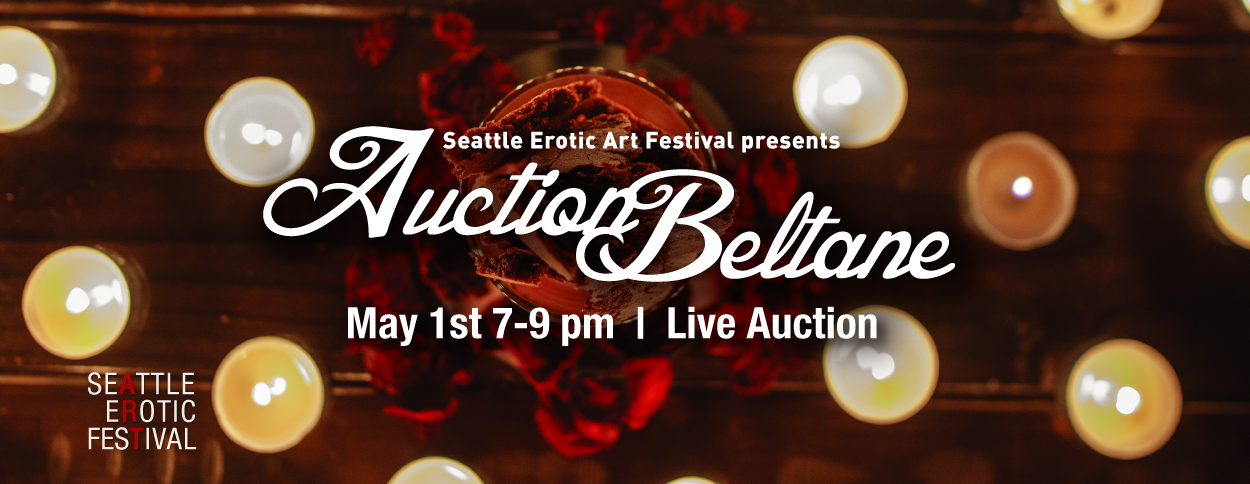 Auction Beltane